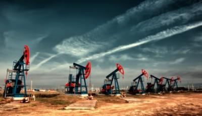 Нафта дорожчає на тлі інавгурації Байдена