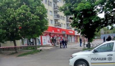 В Харькове прогремел мощный взрыв в жилом доме: первые подробности