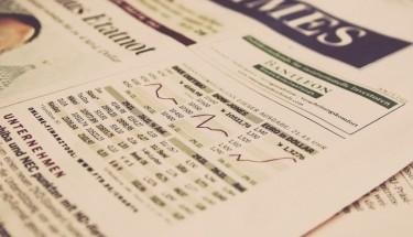Фондовый рынок в Украине может заработать в 2023 году