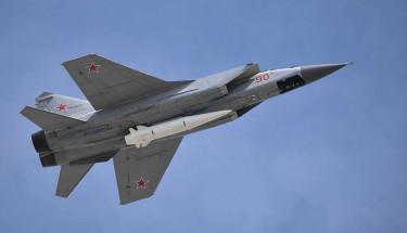 Блеф или реальная угроза: почему россияне принялись размахивать