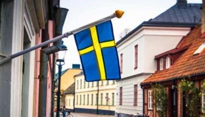 Швеція, яка не ввела суворий карантин, випередила всі країни за показником смертності від Сovid-19