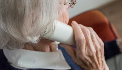 Кому не повысили пенсии в мае и почему: в ПФУ дали пояснение