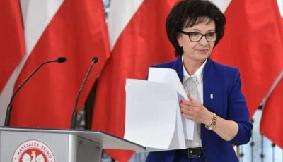 Впервые в свободной Польше: почему новые президентские выборы обещают стать самыми скандальными