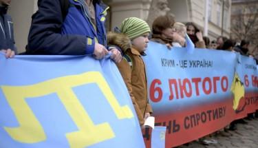 Страсбург проти анексії: як ЄСПЛ обійшов правила для засудження Росії