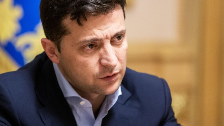 Зеленський: Іран має повернути тіла українців протягом тижня