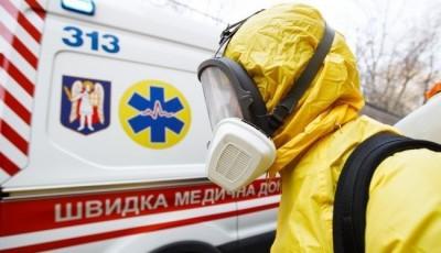Инфекционист дал тревожный прогноз по коронавирусу летом в Украине