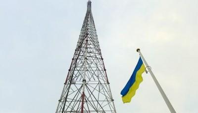 Рада схвалила закон про запуск телемовлення на окуповані території