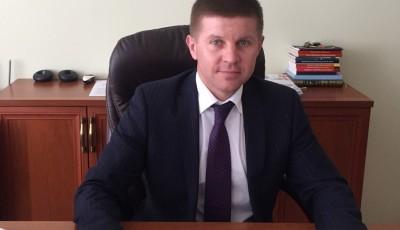Юрий Дмитрунь: топливные игроки вне рамок правого поля будут отвечать
