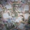 Рада внесла изменения в бюджет-2021, перераспределив расходы трех министерств