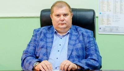 Украинскую таможню надо реформировать по типу патрульной полиции – Денис Пудрик