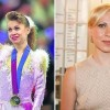 Украинская фигуристка обвинила россиян в очередном плагиате