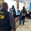Грозит до 15 лет тюрьмы: ректор харьковского вуза утверждает, что не брал 300 000 взятки