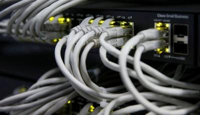 Російські хакери проникли в комп'ютерну мережу МЗС і Міноборони Німеччини - ЗМІ  Детальніше читайте на УНІАН: