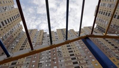 В Украине запустят ипотечное кредитование под 7%: названы сроки