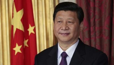 Китай выделит 2 млрд долларов странам, пострадавшим от коронавируса