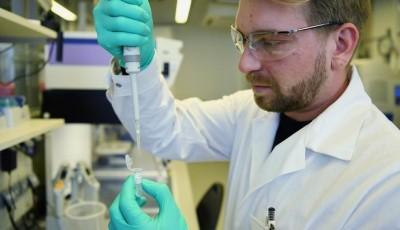 Секрет коронавируса: кто создал