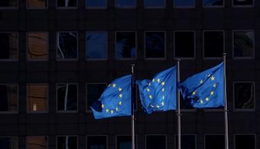 Die Welt: ЕС в ловушке Путина