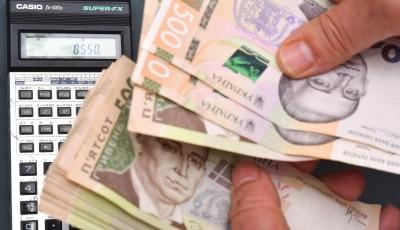 Кабмин разрешил возобновить налоговые проверки бизнеса