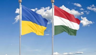 Венгрия согласилась выстраивать конструктивный диалог с Украиной - Кулеба
