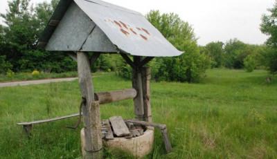 На Дніпропетровщині молодик втопив жінку в колодязі