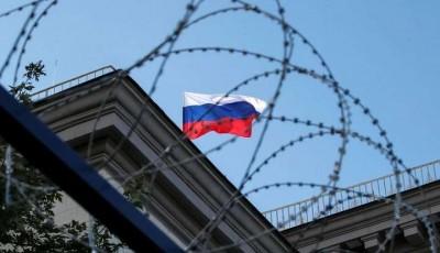 У Конгресі США хочуть посилити антиросійські санкції