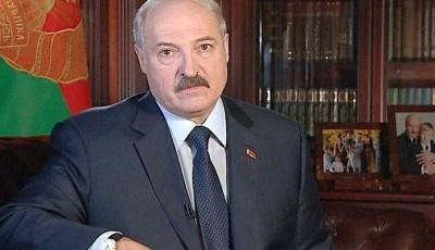 Лукашенко о президентских выборах: В ближайшее время определимся с датой