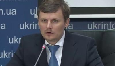 Зеленський призначив ветерана військової розвідки заступником Єрмака
