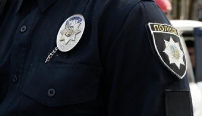 Водитель вылетел из авто: на Прикарпатье произошло жуткое ДТП