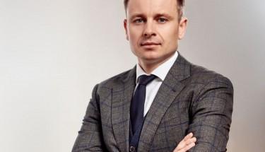 Украина заинтересована в скорейших гарантиях сотрудничества по программе с МВФ – министр финансов