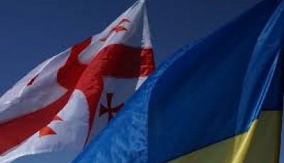 Грузия поставила Украине условия для возвращения посла в страну