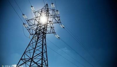 Регулятор опроверг информацию о повышении тарифов на электроэнергию для населения