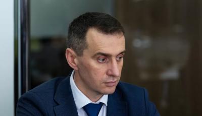 Феномен Николаевской области, где нет коронавируса, будут изучать, - МОЗ