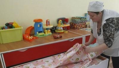 У Києві дитсадки та школи 25 травня не відкриються, – Кличко