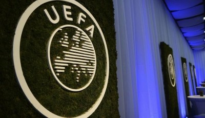 УЄФА може скасувати єврокубкову кваліфікацію