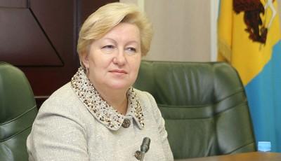 Вера Ульянченко: Откровенное интервью «няни олигархов»