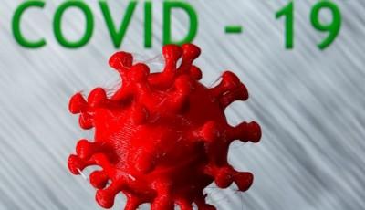 62 страны, включая Украину, требуют расследовать происхождение коронавируса