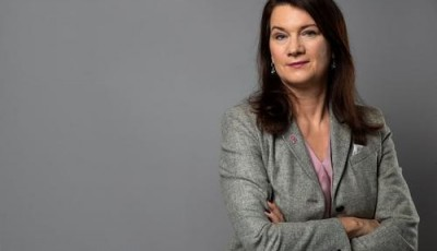 Председатель ОБСЕ Анн Линде: Украина выполнила все условия для новой