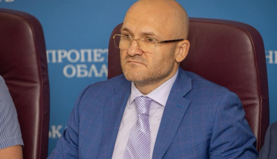 Цьогоріч Дніпропетровщина збільшила експорт майже на 50%