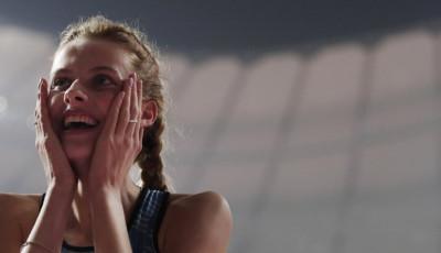 Українка Магучіх встановила найкращий результат сезону у світі