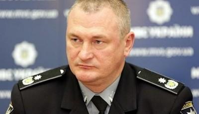 Князєв: Злочинність у країні зменшилася, рівень довіри до поліції високий