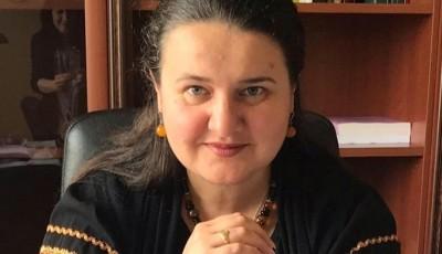 Кулеба: Маркаровой осталось дождаться указа президента, чтобы стать послом в США