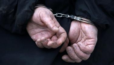 В Одессе из зала суда сбежал подозреваемый