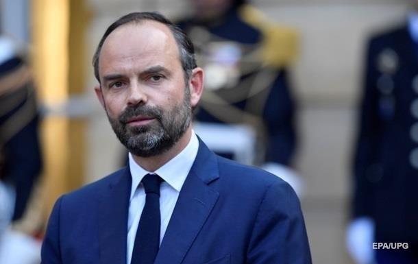 Власти Франции заявили о важной уступке по пенсионной реформе