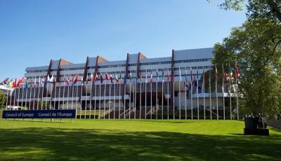 В Совете Европы опасаются применения биологического оружия после COVID