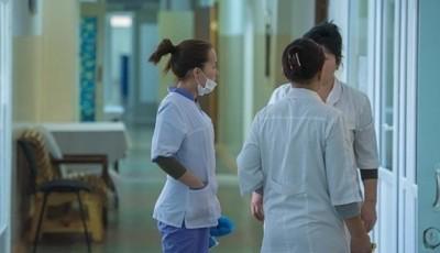 В Нацполицию обратились на счет вымогательств в больницах