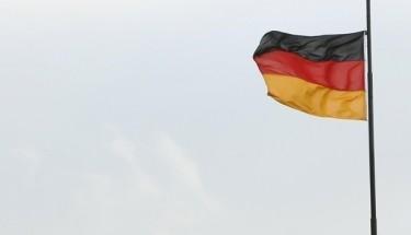 Германия предоставит более €36 млн на инфраструктуру Донбасса