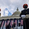 Байден: В Америке наступил новый день