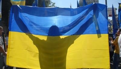 Украина опередила соседей в рейтинге инновационности