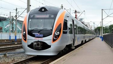 Hyundai даст Украине $2 млн на скоростные пути