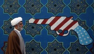 Ядерная сделка. США и Иран ставят ультиматумы